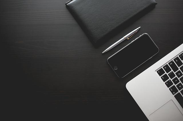 Podatki i jej stawki