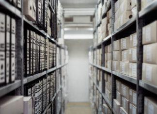 Na co zwrócić uwagę archiwizując dokumenty firmowe?