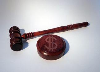 Czym jest prawo spadkowe?