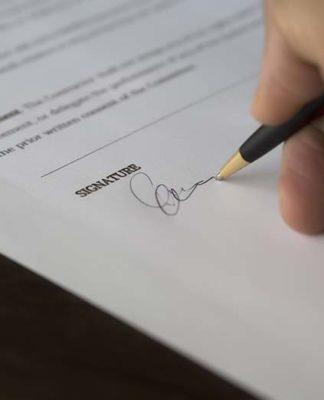 Biura do wynajęcia - o co pytać przed podpisaniem umowy?