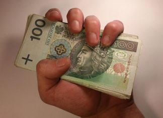 Jedna rata zamiast wielu – Wyjdź obronną ręką z zadłużenia