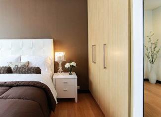 Jak łóżko zmieni Twoją sypialnię?
