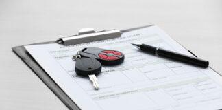 Wybierz najlepszą ofertę kredytową na samochód używany