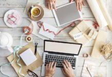 Jak rozpocząć biznes w internecie?
