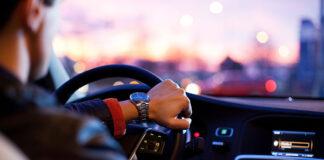 Kredyt samochodowy czy gotówkowy
