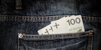 Rodzaje pożyczek pozabankowych: chwilówki, na raty, społecznościowe