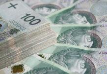 Wcześniejsza spłata kredytu - co można zyskać?
